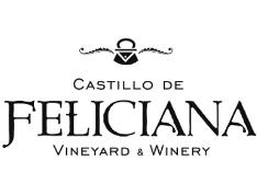 Castillo de Feliciana
