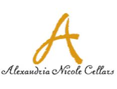 alexandria nicole cellars
